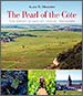 The Pearl of the Côte – The Great Wines of Vosne-Romanée – Allen D. Meadows