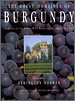 The Great Domaines of Burgundy – A Guide to the Finest Wine Producers of the Côte d'Or – Remington Norman